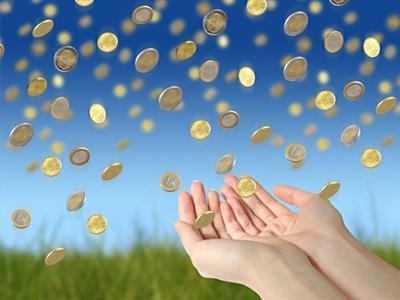 coins.149111305_std