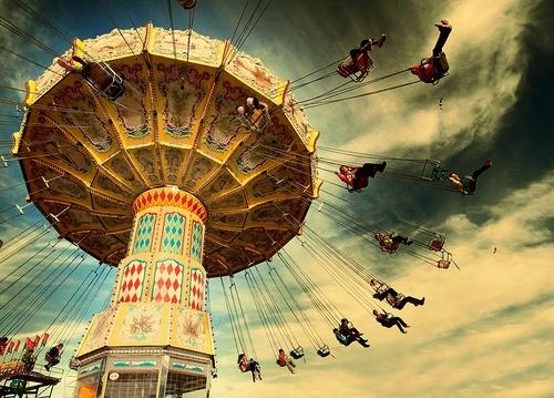 happy-life-lugar-mundo-Favim.com-320333