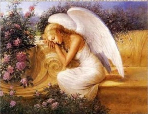 unknown-artist-angel-at-rest-by-tadiello-76860