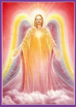 Archangel_Uriel-2-