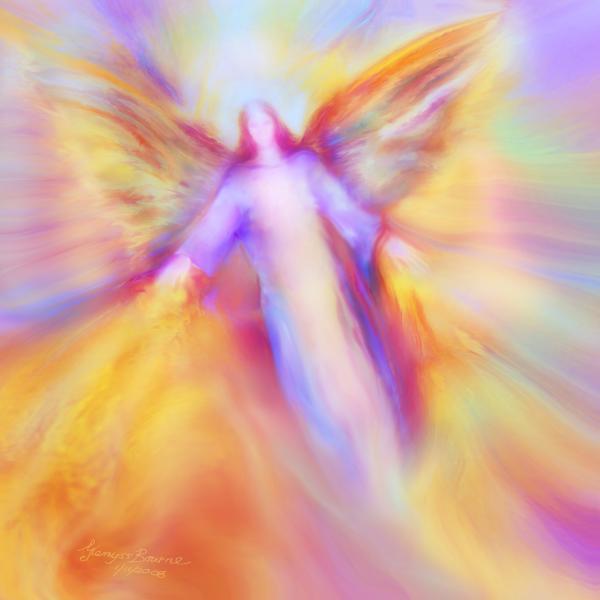 archangel-uriel-in-flight-glenyss-bourne