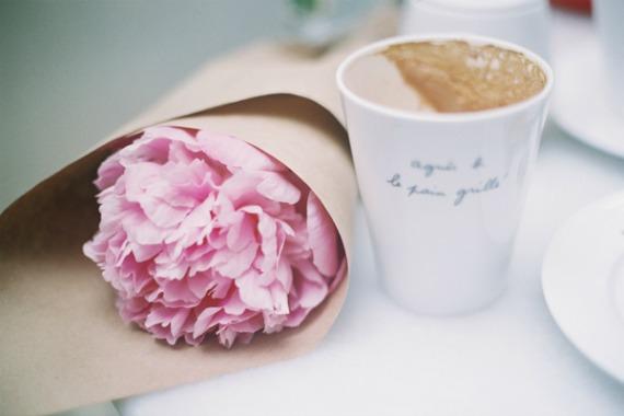 coffee-and-peonies