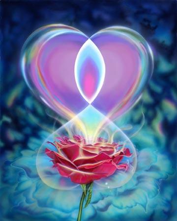 heart-rose-5x71