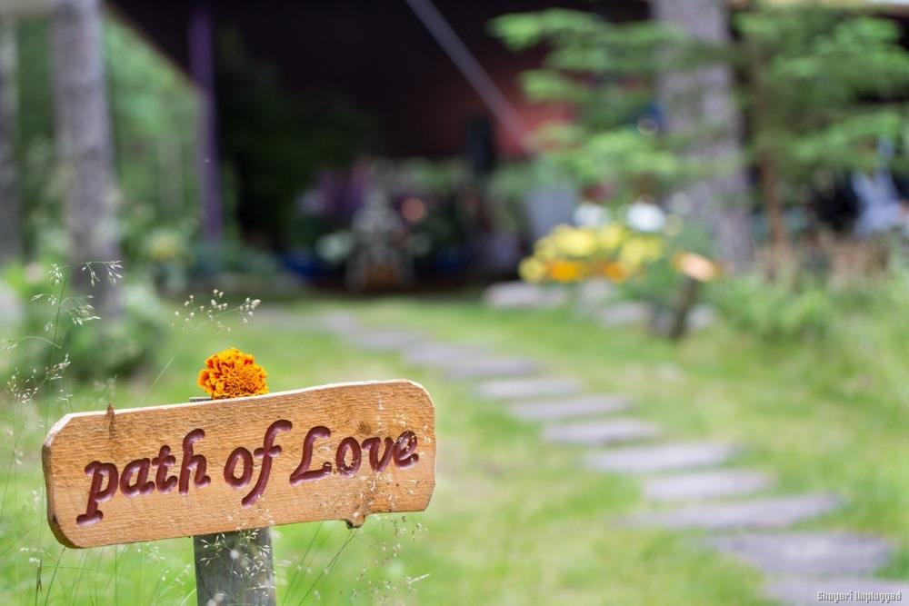 path-of-love3