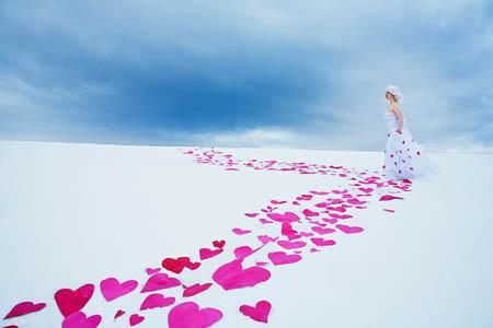 follow-your-heart (1)