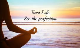 Trust-Life-270x162