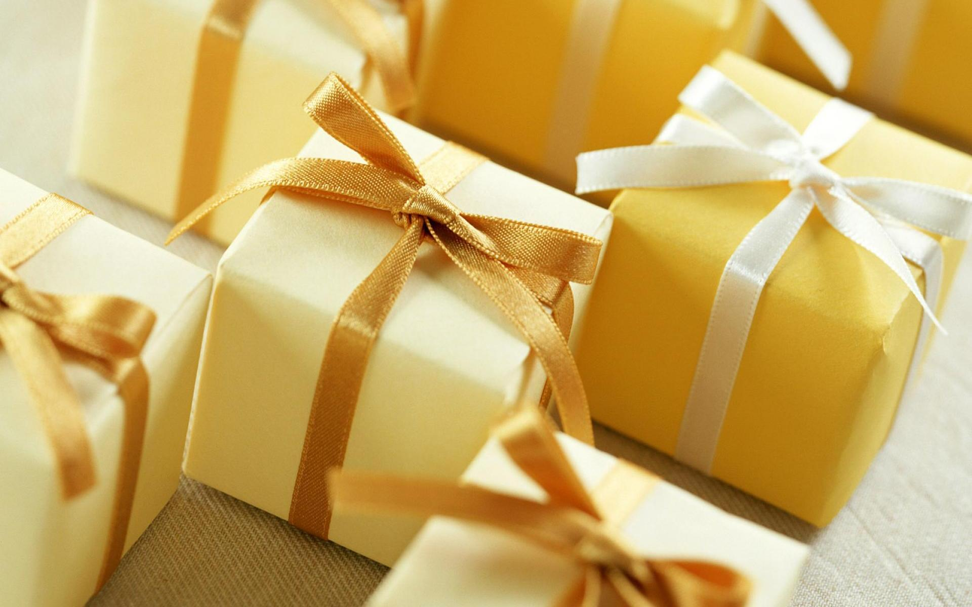 holiday_gift_boxes