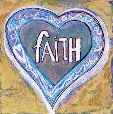 heart_faith