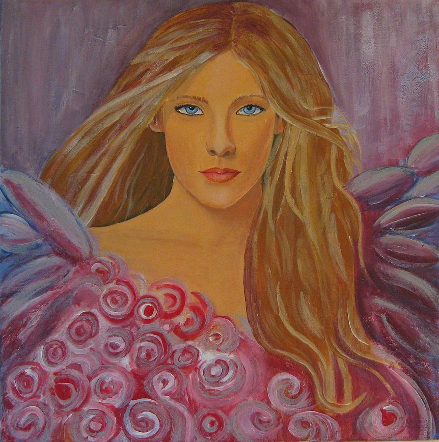 romantic-angel-hanna-buric