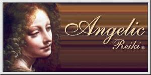 angelic-reiki-banner