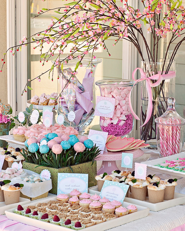 baby-shower_-decor_ideas_boy-girl-4