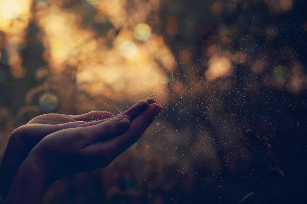 let_dreams_come_true_by_kathiia-d4eg5im