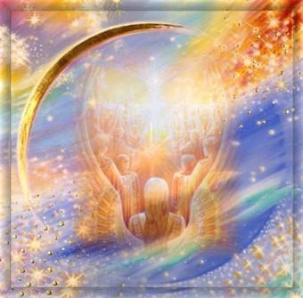 Light+Healing