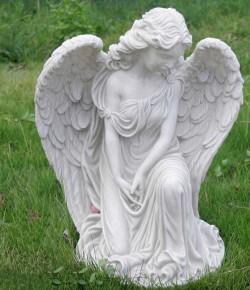cropped-angel-sitting