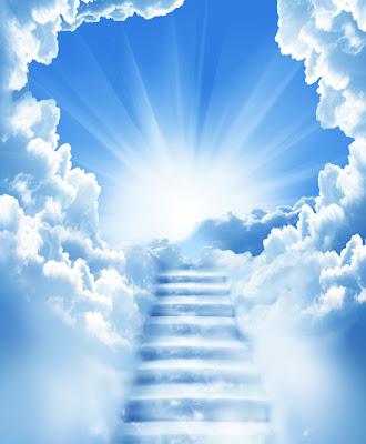 Light of Heaven (2)