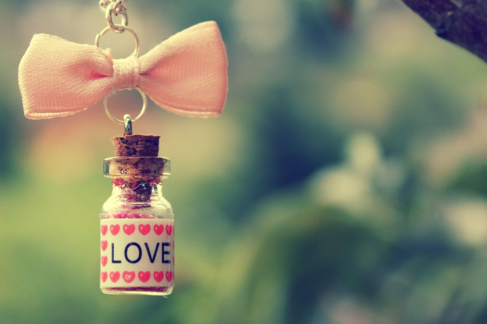 Love-Photography-3