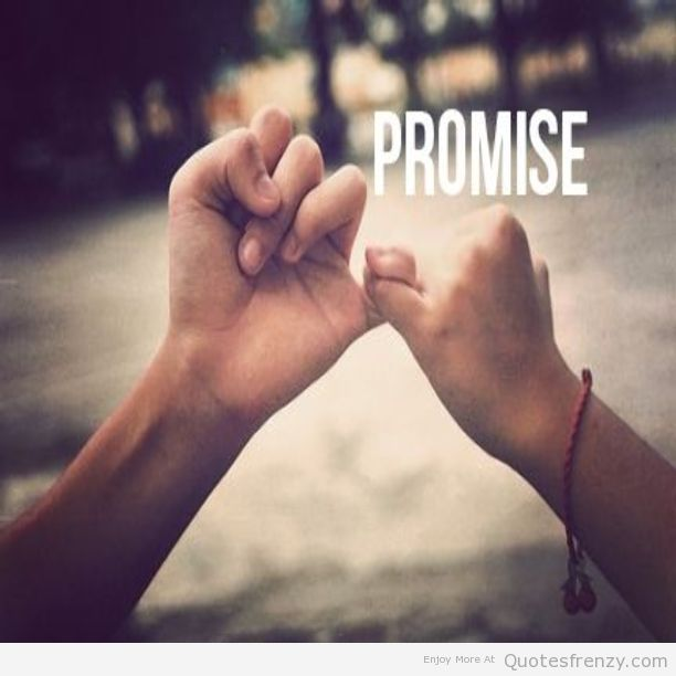 promise-life-love-photography-Quotes