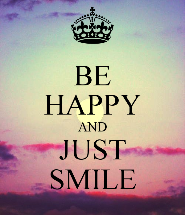 be-happy-and-just-smile-5