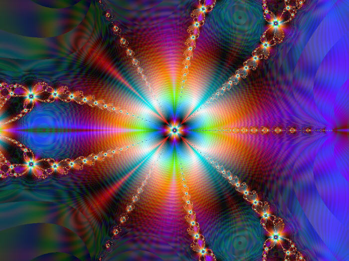 manifesting-itself