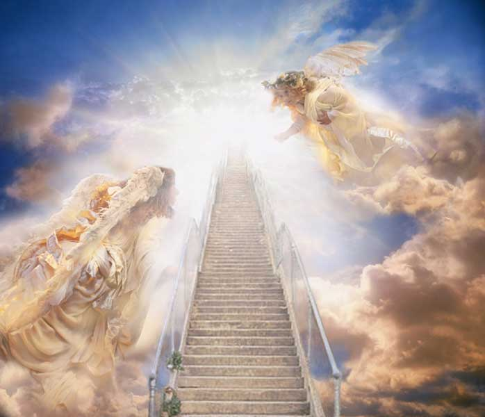 Stairway-to-Heaven-R