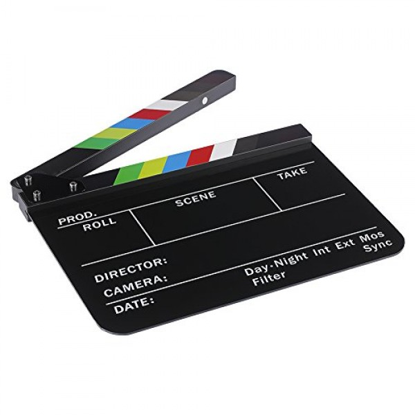 neewer®-acrylic-plastic-10x12in-25x30cm-dry-erase-directors-film-movie-clapboard-cut-action-scene-clapper-board-slate-with-colorful-sticks-6-600x600