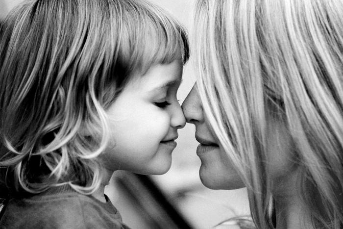 2rxnb-mom-daughter-letter