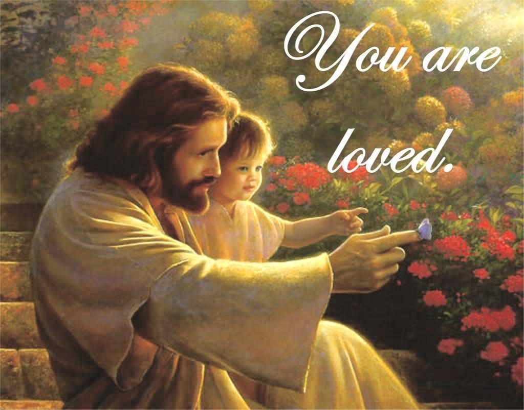 All-Things-Heavenly-jesus-23107949-1024-800