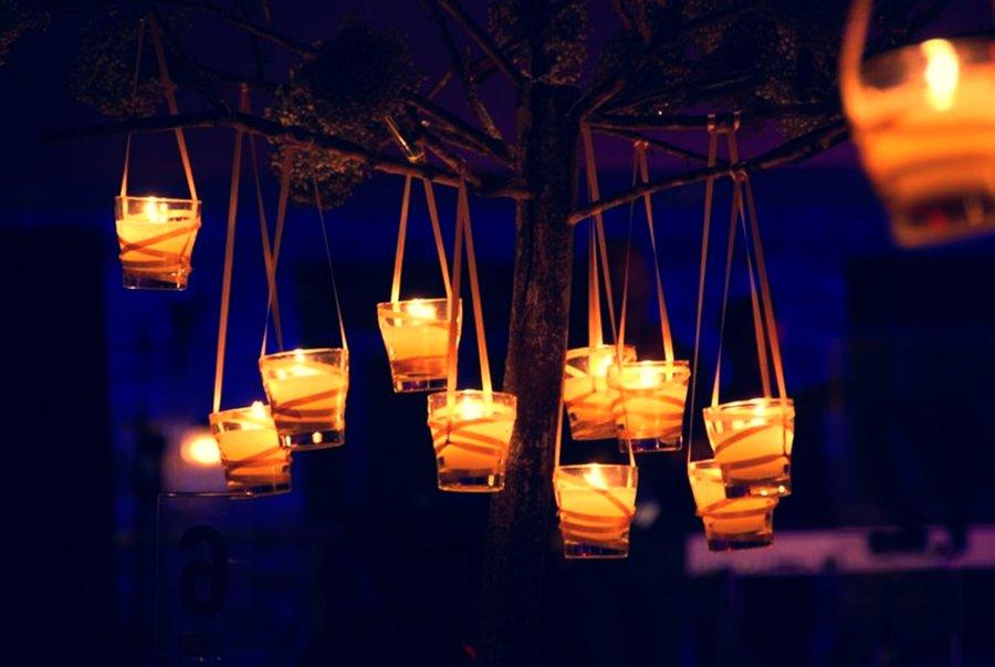 a_romantic_night_by_drixx_nudal-d4hlmrm