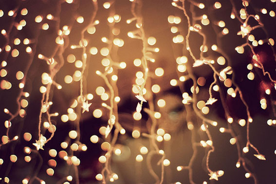 christmas-lights-photography-winter-lights-favim-com-283694_large