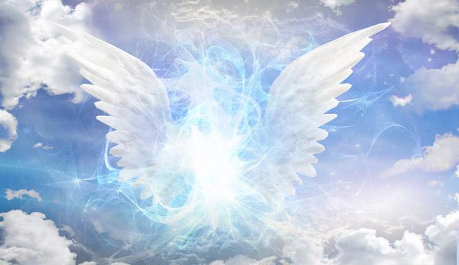 escolhe_anjo
