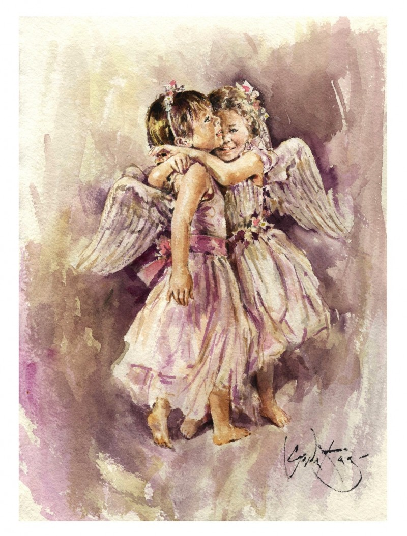 angel-hug-pic