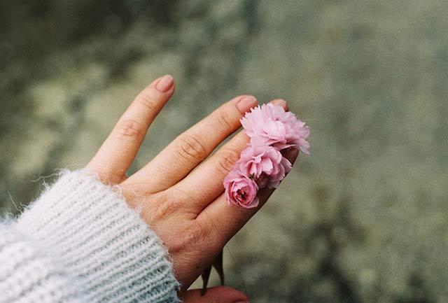 flower-flowers-spring-summer-vintage-Favim