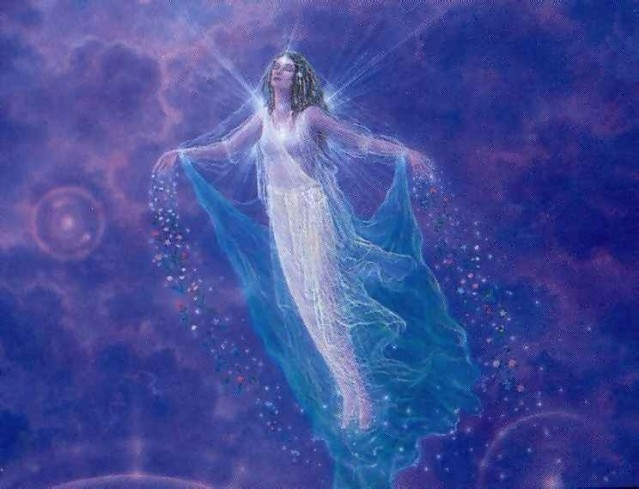 195260-spiritwoman
