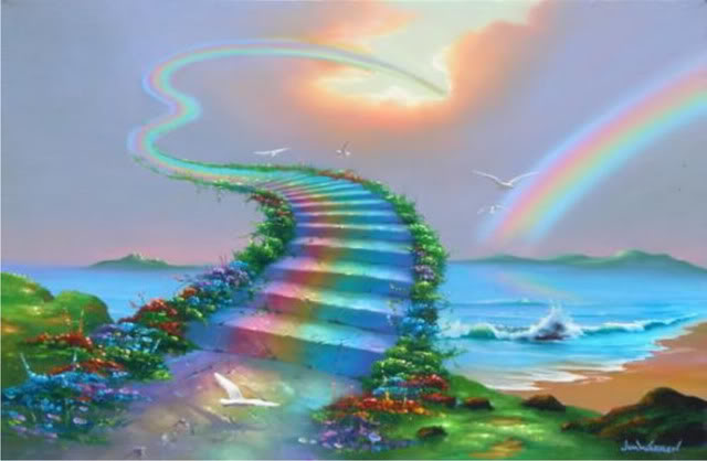 m_11_paradise_steps