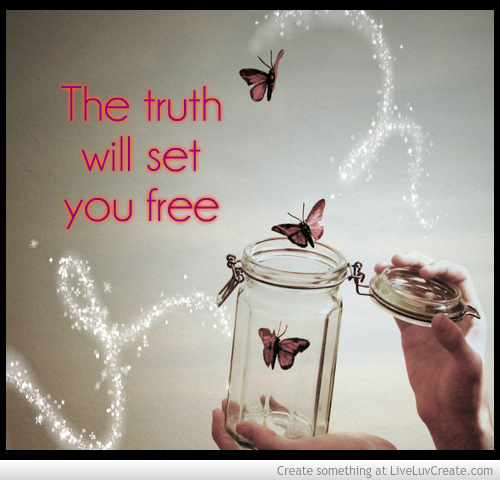 truth_is_freedom-458145